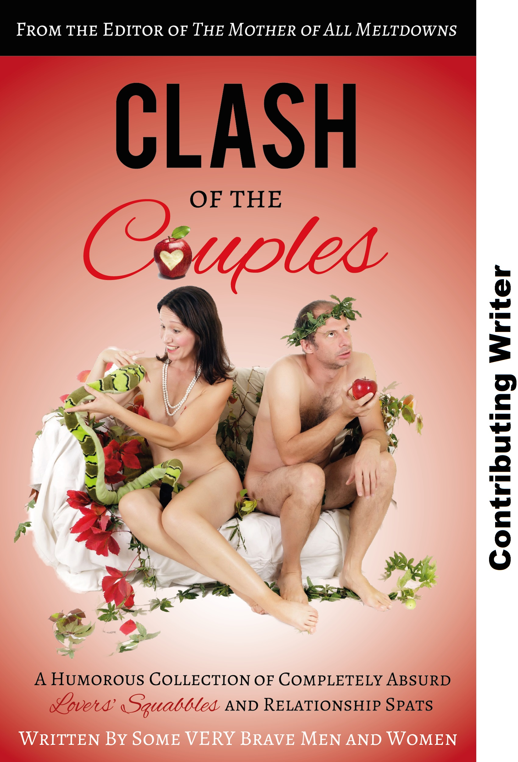 Clash of the Couples2-01